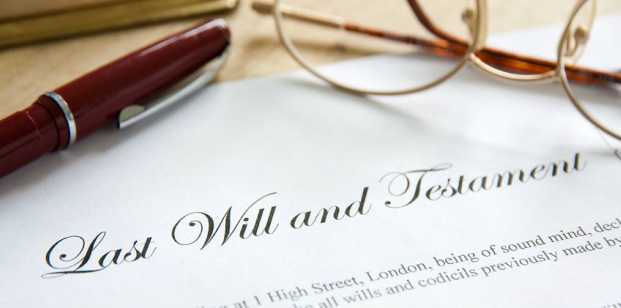 Call Samford & Denson for preparation of wills, trusts, estate planning and probate work. (334) 745-3504